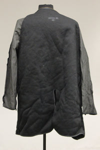 US Military US Navy Coat Liner, 8405-01-220-2563,Size: 44R