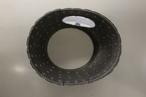The Summit A99R Replacement Foam Liner for A99R & A119R, P/N: A99R, New