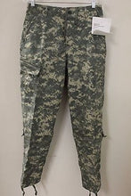 Load image into Gallery viewer, ACU Army Combat Trousers, Size: Small-Short, NSN:8415-01-519-8414, New