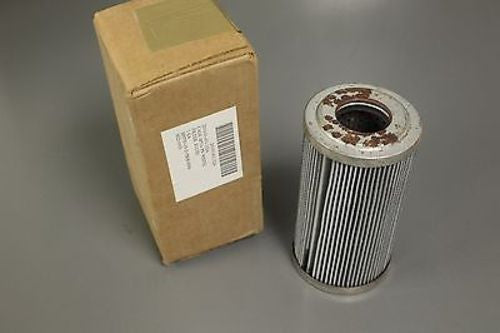 Fluid Filter Element, P/N: 9HD762, NSN: 2910-01-431-1324, New