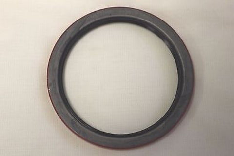 Wheel Seal, #1 Axle, NSN 5330-01-164-8552, P/N 1367260, NEW!