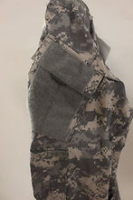 Load image into Gallery viewer, ACU Perm Guard Combat Coat, Size: Medium-Long, NSN: 8415-01-586-0645, New