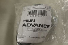 Load image into Gallery viewer, Philips Advance Core & Coil Ballast Kit with Prewired Ignitor, PN 71A8142-001D