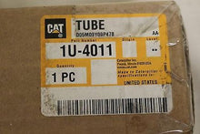 Load image into Gallery viewer, Caterpillar Actuating Linear Cylinder Tube, NSN 3040-01-602-2775 PN 1U-4011 New