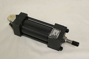 Parker-Hannifin Actuating Line Cylinder Assembly, 3040-01-416-3346, GAG168853-A