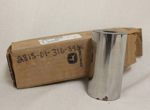 John Deer Piston Pin, P/N R57771, NSN 2815-01-316-8408, NEW!