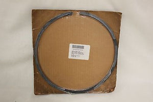 Piston Compression Ring, P/N 0200300, NSN 3895-00-989-3406, NEW!
