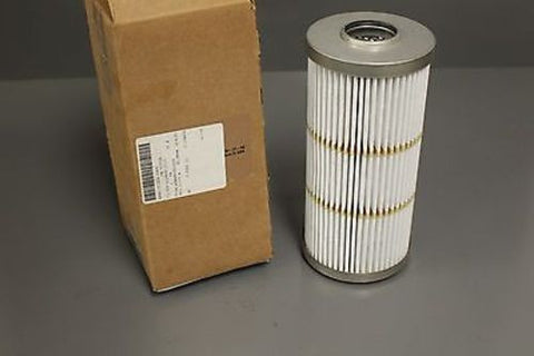 Hydraulic Reservoir Filter, NSN: 4330-01-232-8305, P/N: 167154, New!