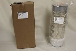 Intake Air Cleaner Filter, P/N: P148586, NSN: 2940-01-524-7928, New!