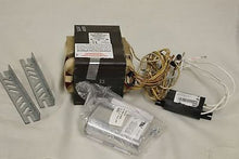 Load image into Gallery viewer, Phillips Advance 71A8753-001 HID Balast Kit, PN71A8753-0001
