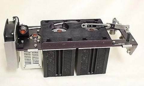 Chassis Assembly Power Supply, NSN 2040-01-147-8680