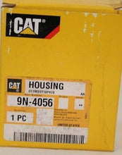 Load image into Gallery viewer, CAT Caterpillar Mechanical Drive Housing, P/N 9N-4056, NSN 3040-01-167-9928, NEW!