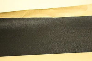 Rubber Sheet, NSN 9320-01-248-6566, P/N 6K404, New!