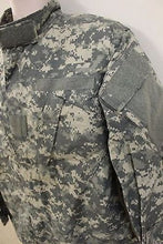 Load image into Gallery viewer, ACU Defender M  Army Combat Coat, Size: Medium-X Long, NSN:8415-01-548-3180, New