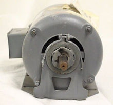 Load image into Gallery viewer, DOERR Electric 2 HP AC Motor, New, #2