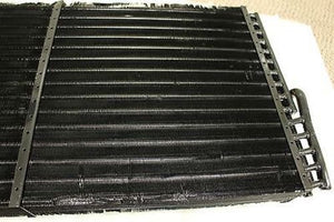 Refrigeration Evaporator Coil #2, P/N: 03-00333, NSN: 4130-01-460-5782