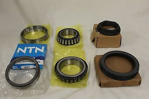 Bearing Replacement Parts Kit Rear, P/N: 3114031C91, NSN: 3110-01-569-3308, New!