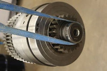 Load image into Gallery viewer, International Hough Division Friction Clutch Assembly, 63133691, X227975