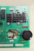 Load image into Gallery viewer, Lorad Biopsy System Power Control Board, Assy 1-003-0314, 0304IEA007,