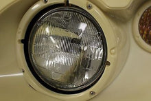 Load image into Gallery viewer, International Headlight Assembly, Headlamp, Left Side, P/N: 3605816C92 , New