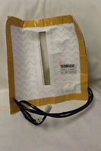 Load image into Gallery viewer, NAPA Universal Seat Heater Kit, P/N 745-4009, NEW!