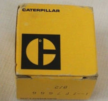 Load image into Gallery viewer, Caterpillar Engine Popper Valve, PN 7F7666, New