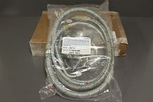 Load image into Gallery viewer, Fuel System Parts Kit, NSN: 2910-01-557-6551, P/N: R0071577, New!
