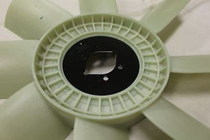 Fan Impeller for M915 Series Truck, NSN: 4140-01-330-2466, P/N: 10031487, New!