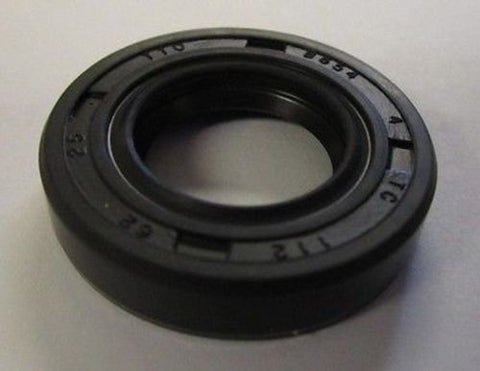 Seal, Nonmetallic Round Section, NSN5330-01-166-6542 P/N 27178