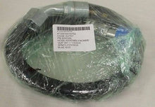 Load image into Gallery viewer, Caterpillar Hydraulic Suction Hose Assembly, PN 8W-2399, 4720-01-601-9754, New