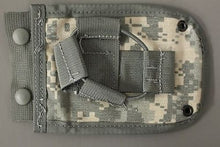 Load image into Gallery viewer, ACU Leaders Pocket Insert for GPS, Molle II, P/N:2-6-0562, NSN:8465-01-538-1507