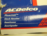 AC Delco Shock Absorber, NSN 2510-01-222-9728, 22017531, 580-75