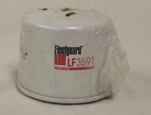 Fleetguard Lube Filter LF3591, 2910-01-534-1961, 08305112203 New!