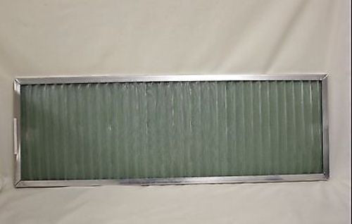 Air Conditioning Filter Element, PD070965, 4130-01-354-7465, Avaho Acquisition