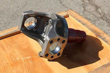 Load image into Gallery viewer, Steering Knuckle, NSN 2530-01-572-5625, P/N 885001506A01, NEW!