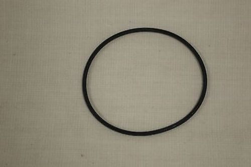O-Ring, MS29513-241, PX1775-241,109A903180, GS570EM241, 5331-00-251-9376, New