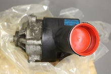 Load image into Gallery viewer, Cardone Power Steering Pump, P/N 6242, Reconditioned