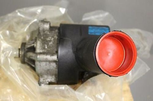 Cardone Power Steering Pump, P/N 6242, Reconditioned