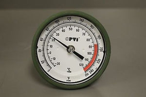 Self Indicating Thermometer, NSN 6685-01-574-2122, PN 111892, NEW!