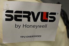Load image into Gallery viewer, Servus Overboots TPU Overshoes w/ Steel Toe, Size: XS, New!