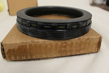 Load image into Gallery viewer, Bearing Replacement Parts Kit Rear, P/N: 3114031C91, NSN: 3110-01-569-3308, New!