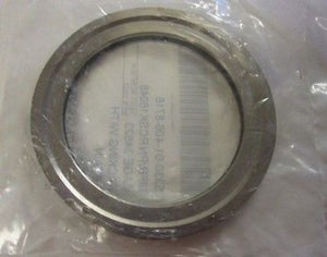 Inner Hub Quad Seal with Retainer, NSN 5330-01-406-8716, P/N RCSK161048