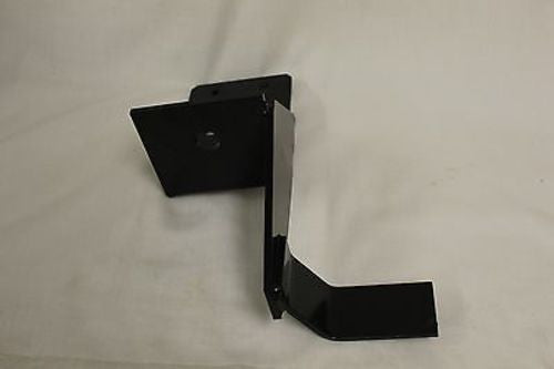 Mounting Bracket, NSN 5340-01-291-5743, P/N 6602823, NEW!