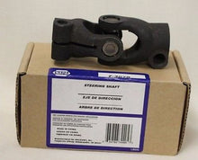 Load image into Gallery viewer, NAPA Steering Shaft, P/N 7-3070, NEW!