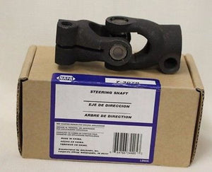 NAPA Steering Shaft, P/N 7-3070, NEW!