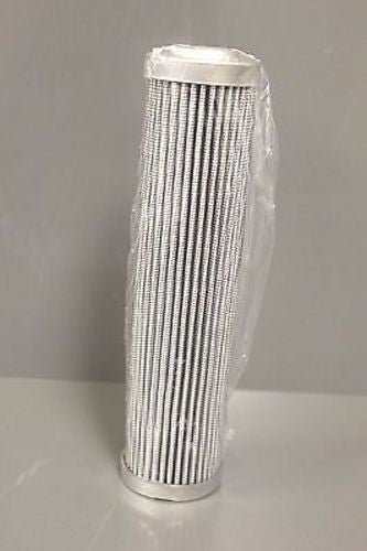 Filter Element, NSN 4330-01-192-7903, PN 1455840, NEW!