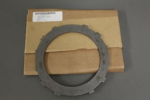 GM Auto Trans Clutch Disk for M998 Truck, P/N:8623849, NSN: 2520-01-150-3931