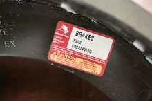 Load image into Gallery viewer, Meritor Brakes KSR 2024515Q