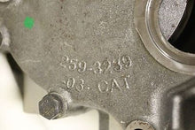 Load image into Gallery viewer, Caterpillar GP Water Pump, P/N 259-3240, NSN 2930-01-529-4290, NEW!
