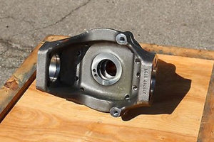 Steering Knuckle, NSN 2530-01-572-5625, P/N 885001506A01, NEW!